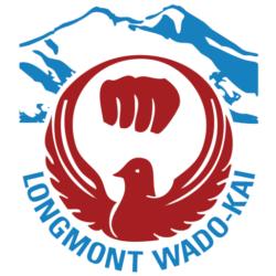 Longmont Wado-Kai